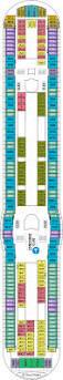 Norwegian Star Deck Plan 9 by Royal Caribbean Navigator Of The Seas Deck Plans Ship Layout