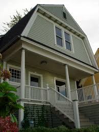 100 Dutch Colonial Remodel Whole House S Breaking Down A Complex Process