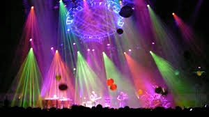 Bathtub Gin Phish Meaning by Mr Miner U0027s Phish Thoughts 2009 March