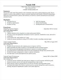 Resume Templates And Samples Template Curriculum Vitae Example