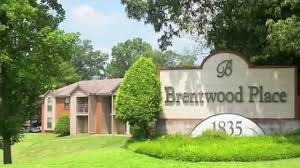 2 Bedroom Houses For Rent In Memphis Tn by Brentwood Place Apartments For Rent In Memphis Tn Forrent Com