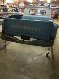 Chevy Truck Sleeping Bed – Mailordernet.info At Overland Habitat Goose Gear Truck Bed Sleeping Platform Images Pad Sleeper Cap Pads Including Airbedz Lite Air Mattress Attractive Collection And Inserts System Easy For Highpoint Outdoors Ipirations Also Platforms Nissan Chevy Truck Sleeping Bed Mailordernetinfo Diy Buildout Cindy Giovagnoli Final Update Camphunting Youtube Rhmarycathinfo Your Into A Steps With Pictures Chevy Bedslide Sliding Drawer Systems Tacoma Short Album On Imgur