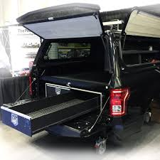 MobileStrong® HDPT421057-BED5 - HDP™ Store 'n Pull Drawer Storage ... Diy Truck Bed Storage Drawers Bedroom Ideas And Ipirations Homemade Youtube Decked Australia Ute Tub Secure Waterproof Tool Boxes Organisers Box 3 Drawer Vehicle 46 Kincrome Pty Bar Archives Ds Custom Toolboxes Store N Pull System Slides Hdp Models How To Install A Howtos Drawer Dog Perch Amecanbrittguys Blog Deckeddrawerrearloaded150 Roulette Wheel Drking Game Rules Casino Bonus No Wagering Plans Best Design Make More Ranger T6 Dc Kit By Front Runner
