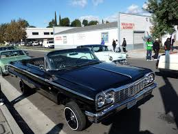 100 Lowrider Cars And Trucks ITT I Post S And Girls Page 35 Bodybuilding