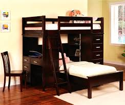 Bunk Bed Desk Combo Plans by Apartments Pleasing Bunk Bed Desk Combo Ikea Queen Nz South
