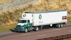 U.S. Bank: Truck Freight Services Spending Grew 25% In 2017 ... I80 At Overton Ne Pt 12 Trucking Companies Hiring Drivers For Curtain Side Jobs Trans Am Standard Sheet Metal Pay Scale Best Truck Resource Company That Fired Driver After Leaving Him In Freezing Cold Ordered Of 20 Images Uk Mosbirtorg Out Of Road Driverless Vehicles Are Replacing The Trucker Transam Home Facebook Competitors Revenue And Employees Owler Profile War Worlds Tour 2012 Transam Flickr Daf Xf Ay05bju Newcastle Upon Tyne