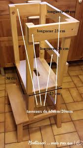 Ciao Portable High Chair Australia by Best 10 Standing Chair Ideas On Pinterest Used Camping Gear