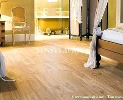 parquet pour chambre à coucher parquet de chambre parquet sol batons parquet parquet chambre gris