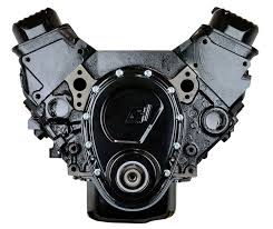 ATK Engines VC99: Remanufactured Crate Engine For 1987-1991 Chevy ... Hot Rodding Made Simple Affordable Turnkey Crate Engines 800hp Twinturbo Duramax Engine Diesel Power Magazine Chevy Performance Engines Stroker 383 427 540 632 The Motor Guide For 1973 To 2013 Gmcchevy Trucks Gm 19258602 Ct350 Imcasealed 602 Dyno Tested Truck Elegant Mouse In A Box Quick To Mercury Racing Reveals Sb4 70 Automotive Out With Old New Doug Jenkins Garage 60l 366 Lq4 Ls2 Ls6 545 Horse Complete Crate Engine Pro 502 Live Run Youtube