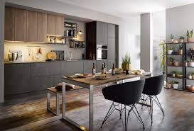 küchenstile modern bis rustikal küchen