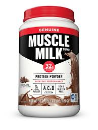 Amazon.com: Muscle Milk Genuine Protein Powder, Chocolate, 32g ... Chiil Mama Flash Giveaway Win 4 Tickets To Monster Jam At Allstate Super Tractors Fmyard Monsters From Around The World By Peter Just A Car Guy Galpin Auto Sports Brought Some Cool Customs To Spin Master Jam Trucks Part 2 Youtube Lego City Vehicles Truck Lowest Prices Specials Online Afl Auskick Brightwaters New York Jfk Airport Milk Truck Flight Cable Hook It Up Signal Amplifier 75 Ohm 1000 Mhz 1 Each Digital Electricity Energy Meter Tester Monitor Indicator Voltag Vehemo Lcd Display Tire Tyre Tread Depth