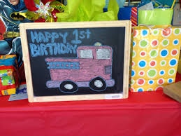 Fire Truck Birthday Sign   Liam's 1st Birthday   Pinterest ... Free Printable Golf Birthday Cards Best Of Firetruck Themed A Twoalarm Fireman Party Spaceships And Laser Beams Bright Blazing Hostess With The Mostess Invitations Astounding Fire Truck Stay At Homeista A Station Themed Food Home Design Ideas Truck Cake Flame Cupcakes Decorations Little Big Company The Blog Party By Something Free Printables How To Nest Readers Favorite