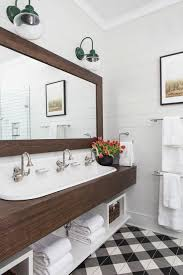 Bathroom Trends 2021 We Our Home Inspired By 100 Best Bathroom Decorating Ideas Decor Design