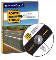 Rand McNally RouteTools Software In Computers And Software Routexl Primethought Software Solutions Effective Delivery Truck Route Planning Workwave Martinbrower Implements Paragon Routing Software Routing And More Exciting News From Build 2017 Maps Blog Features Trucklogics Trucking Management For Owner Operators Full Load Lis Ag Addrses Challenges Of Evs Use A Route Planner Upgrade Your Delivery Operations Open Source Vehicle Planning Scheduling Youtube Opmization Quintiq
