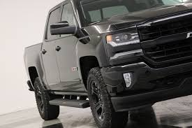 New Chevrolet Silverado 1500 Gas V8 6.2L/376 For Sale In Clinton, MO ... Spin Tires Lifted Semi Truck Rock Crawling Kansas City Trailer Custom Black Widow Trucks Best Chevrolet 50 Pickup For Sale Under 100 Savings From 1229 Used For Near You Phoenix Az Ram Gallery Ford F250 Xl New Cars Upcoming 2019 20 Conklin Fgman Buick Gmc In Mo 1998 Dodge Ram 3500 Laramie Slt Quad Cab Pickup Truck Item Robert Brogden Dealership Sca Performance Quality Net Direct Auto Sales Ford Cmialucktradercom Hendrick Shawnee Mission Chevy