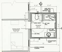 100 Modern Loft House Plans Best Beds 2018 Fresh Double Bed