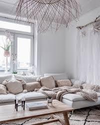 meine kuschelecke couchstyle ikea wohnzimme
