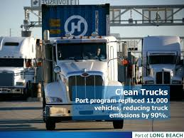 The Port Of Long Beach: A Major U.S. Hub For Global Trade - Ppt Download Hunts Point Clean Trucks Program Gna Creative Port Feudal Toyota Rolls Out Hydrogen Semi Ahead Of Teslas Electric Truck Ports Of Long Beach Los Angeles Customer Profile Advent Intermodal Tnsporation Service Port Brochureindd World News Usa Seattle Port Readies Awarded 50 Mln For Zero Emissions Project Offices Now Available The Northwest Seaport Vacuum Services Waste Disposal Herigecrystal A Major Us Hub For Global Trade Ppt Download Third Amended Interlocal Agreement Between The Of Seattle And