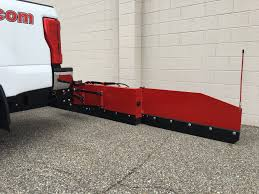 16ft Truck Backblade Plow – Ebling Snowplows Isuzu Elf Alinum Van 16ft 6stud Autozam Motors 2016 Hino 195 Reefer Wktruckreport Inventory 2015 Intertional Refrigerated Box Truck 5tons Penske Rental Reviews 16 Ft Flatbed Warren Trailer Inc Uhaul 26ft Moving Jason Fails With The Youtube 2009 Chevy Gasoline Food 86000 Prestige Custom Vans Supplies Car Towing 02 Plate Ford Transit Lwb Recovery Truck Body Ready For Work Design Wraps Graphic 3d