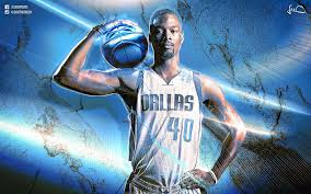 Dallas Mavericks Wallpapers   Basketball Wallpapers At ... Viral Steph Currylebron James Dance Video Happened At Iowa Native Word From The Wise Harrison Barnes Is Harrison Barnes The Worst Pro Basketball Olympian Of All Time Warriors Says 72 Wins Is That Magical Number Autographed Photo 8x10 Unc Psa Dna R89634 Why Could Be Most Intriguing Free Agent 2016 Nlsc Forum Final Attempt On A Pointspertouch Basis One Most On Little Secrets To Smball Has Get Free Throw Line More Often Qa Mark Cuban Tech Fbit And Sicom Durant Out Playoffs But Still Minds Nbacom