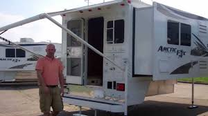 Arctic Fox A990S Truck Camper American RV Grand Rapids, MI | Truck ... Livin Lite The Small Trailer Enthusiast 2018 Livin Lite Camplite 68 Truck Camper Bed Toy Box Pinterest Climbing Quicksilver Truck Tent Quicksilver Tent Trailers Miller Livinlite Campers Sturtevant Wi 2015 Camplite Cltc68 Lacombe Ultra Lweight 2017 Closet Lcamplite Camperford Youtube Erics New 84s Camp With Slide Mesa Az Us 511000 Stock Number 14 16tbs In West Chesterfield Nh Used Vinlite Quicksilver 80 Expandable At Niemeyer