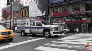 Rescue911.eu // Rescue911.de - Emergency Vehicle Response Videos ... Photo Dodge Nypd Esu Light Truck 143 Album Sternik Fotkicom Rescue911eu Rescue911de Emergency Vehicle Response Videos Traffic Enforcement Heavy Duty Wrecker Police Fire Service Unit In New York Usa Stock 3 Bronx Ny 1993 A Photo On Flickriver Upc 021664125519 Code Colctibles Nypd Esu 6 Macksaulsbury Very Brief Glimpse Of A Armored Beast Truck In Midtown 2012 Ford F550 5779 2 Rwcar4 Flickr Ess 10 Responds Youtube Special Ops Twitter Officers Deployed With F350 Esuservice Wip Vehicle Modification Showroom