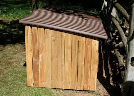 Diy 4x8 Storage Shed by Wood Shed Diy Diy Project