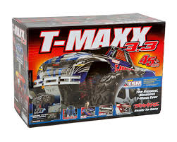 Traxxas T-Maxx 3.3 4WD RTR Nitro Monster Truck (Red) [TRA49077-3-RED ... Pin By Justine Thomas On Kids Bedroom Ideas Pinterest Room Sudden Impact Racing Suddenimpactcom Bigfoot Monster Truck Guinness World Records Longest Ramp Jump Duraliner Giant Trucks Wiki Fandom Powered Wikia 5 The Biggest In Youtube Malicious Tour Coming To Terrace This Summer Custom School Buses General Anarchy Sailing Forums Monster Truck Poster Daily Dodge Rc Adventures Worlds Largest Backyard Track Electric Faest Gets 264 Feet Per Gallon Wired Amazoncom Traxxas 8s Xmaxx 4wd Brushless Rtr