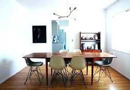 Casual Dining Room Chandeliers Contemporary For Modern Light Fixtures Best Of