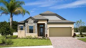 Maronda Homes Baybury Floor Plan by New Homes Palmetto Fl 34221 Heron Creek Maronda Homes