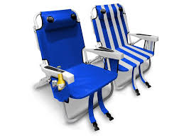 Rechargeable Bluetooth Outdoor Beach Chair With Cooler & Backpack Outdoor Portable Folding Chair Alinum Seat Stool Pnic Bbq Beach Max Load 100kg The 8 Best Tommy Bahama Chairs Of 2018 Reviewed Gardeon Camping Table Set Wooden Adirondack Lounge Us 2366 20 Offoutdoor Portable Folding Chairs Armchair Recreational Fishing Chair Pnic Big Trumpetin From Fniture On Buy Weltevree Online At Ar Deltess Ostrich Ladies Blue Rio Bpack With Straps And Storage Pouch Outback Foldable Camp Pool Low Rise Essential Garden Fabric Limited Striped