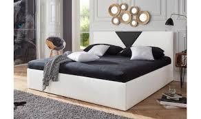 schlafzimmer schwarz weiß auf raten kaufen baur