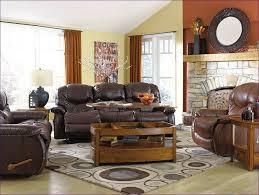 Walmart Living Room Rugs by Furniture Decorative Rugs For Living Room Walmart Rugs 5 X 7