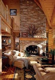 638 Best Fireplaces Images On Pinterest