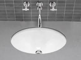 loop friends vasque sous plan by villeroy boch design
