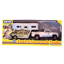 Breyer Truck And Trailer Bruder 02749 Man Tga Cattle Transportation Truck With 1 Cow New Breyer Horse And Trailer Breyer 5356 Stablemates Gooseneck In Box Traditional Two Millbry Hill Amazoncom Animal Rescue And The Best Of 2018 Pickup Fort Brands 5352 Wyldewood Tack Shop Used Red Dually Truck Trailer Sn14 North Wraxall For 19 Scale Twohorse Horze Series Dually