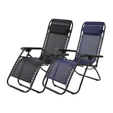 WALFRONT Portable Folding Outdoor Camping Lounge Beach Garden Recliner  Reclining Chair With Armrest, Outdoor Lounge, Outdoor Folding Recliner Kawachi Foldable Recliner Chair Amazoncom Lq Folding Chairoutdoor Recling Gardeon Outdoor Portable Black Billyoh And Armchair Blue Zero Gravity Patio Chaise Lounge Chairs Pool Beach Modern Fniture Lweight 2 Pcs Rattan Wicker Armrest With Lovinland Camping Recliners Deck Natural Environmental Umbrella Cup Holder Free Life 2in1 Sleeping Loung Ikea Applaro Brown Stained