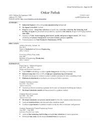7-8 Lean Manufacturing Resumes | Juliasrestaurantnj.com Industrial Eeering Resume Yuparmagdaleneprojectorg Manufacturing Resume Templates Examples 30 Entry Level Mechanical Engineer Monster Eeering Sample For A Mplates 2019 Free Download Objective Beautiful Rsum Mario Bollini Lead Samples Velvet Jobs Awesome Atclgrain 87 Cute Photograph Of Skills Best Fashion Production Manager Bakery Critique Of Entrylevel Forged In