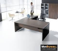 mobilier de bureau design haut de gamme monbureau ch mdd mito bureau de direction executive