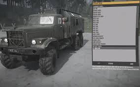 Real Vehicle Names – MudRunner – Free SpinTires Mod, Map, Truck Download Cstruction Truck Names Satsavinenglish How To Learn English Street Vehicles Cars And Trucks For Kids Commercial Price Digests Learning And Sounds For Personalised Names Eddie Stobart Fridge Lorry 25cm Model Ast Express On Twitter Two Of The Four New Trucks We Have Recently Unbelievably Cool Car Nicknames You Never Thought Of A Different Style Names Chev Woodies By Campbell Mid State Traffic Recorder Instruction Manual Classifying Colors Children Street Vehicles American History First Pickup In America Cj Pony Parts