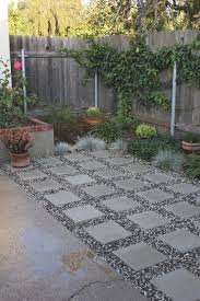 25 best pavers gardens images on decorating ideas