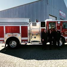 Derotic Emergency Equipment - Home   Facebook Fire Trucks Stock Photos Images Alamy Department Bewails Lack Of Fire Trucks Substations Panning With Flashing Lights Video Footage Italian Red With Sirens Blue Ready For Emergency Pin By Craig Wildenhain On Pinterest Apparatus Fire Trucks L Blue Lights Rc Engine Scania Pumpers New Eone Stainless Steel Pumper For Lynnfield Department Amazoncom Truck Race Rescue Toy Car Game Toddlers And Customer Deliveries Halt
