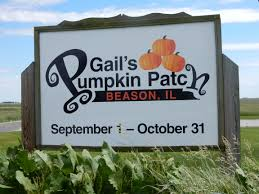 Pumpkin Patch Farms Mississippi by Gail U0027s Pumpkin Patch Enjoy Illinois