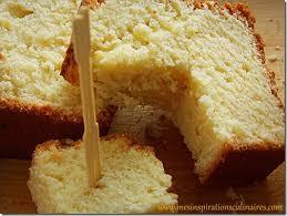 dessert aux oeufs rapide cake moelleux aux jaunes d oeufs le cuisine de samar