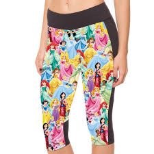 online buy wholesale beautiful ladies office pants from china