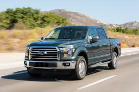 Kelley Blue Book Announces Winners Of All-new 2015 Best Buy Awards ... Sell Your Used Car But Now Kelley Blue Book 2019 Chevrolet Silverado First Review Value Truck Pickup Kbbcom Best Buys Youtube Blue Bookjune Market Report Automotive Insights From The Motoring World Usa Names The Ford F150 As Announces Winners Of Allnew 2015 Buy Awards Semi All New Release Date 20 Chevy And Gmc Sierra Road Test How Kelly Online A Cellphone Earned An Extra 1k On Transfer Dump For Sale Together With Sideboards Plus Driver Trade In Resource