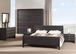meuble de chambre design meuble chambre a coucher meuble chambre a coucher moderne 11 rouen
