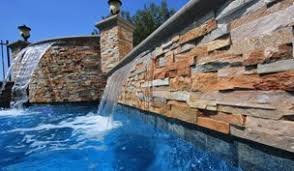 pool and spa tile poolsupplyunlimited