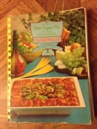 Image Is Loading 1969 The Beta Sigma Phi International Cookbook Casseroles