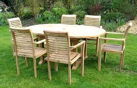 patio ideas teak patio table canadian tire patio furniture san
